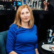 Виктория, 31, г.Туапсе