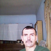 Сергей 48 Сырдарья