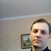 Vadim, 38, г.Кропивницкий