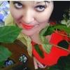 Олька, 31, г.Слоним