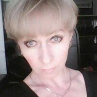 Tanjusha, 47 лет, Скорпион, Алматы́