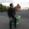 Denis Semenov, 27, Kamenka