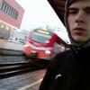 Игорь, 22, г.Менделеевск