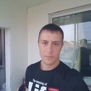 Valek Sveshnikov, 33, г.Комсомольск-на-Амуре