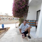 Начать знакомство с пользователем Виталий 38 лет (Рак) в Чудове