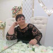 Любовь 50 лет (Стрелец) хочет познакомиться в Кировском