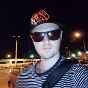 Михаил 23 Обнинск