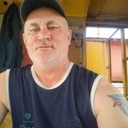 Андрей, 52, г.Шолоховский