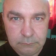 александр, 49, г.Волоконовка