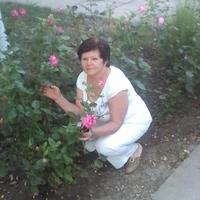 Татьяна, 71 год, Водолей, Запорожье