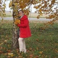 Анастасия, 32 года, Весы, Гродно