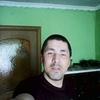 Vasya, 33, Dolina