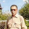 Валерий, 55, г.Чебоксары