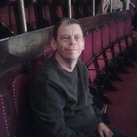 Эрнст, 45 лет, Стрелец, Минск