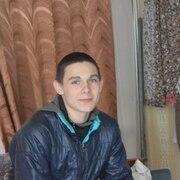 Роман, 21, г.Навашино