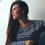 Карина, 28, г.Сургут