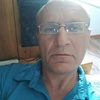 Dima, 45, Artyom