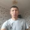 Медет, 31, г.Темиртау