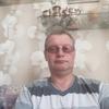 Сергей, 50, г.Михнево