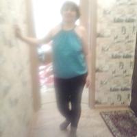 Оксана, 42 года, Лев, Москва