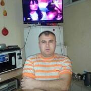 Хабиб 38 Москва