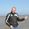 Алексей, 38, г.Рига