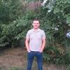 Виктор, 36, г.Орехов