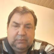 Николай Бородавка 52 Геленджик
