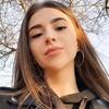 Танюшка, 21, г.Шепетовка