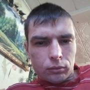 Aleksei, 34, г.Ярославль