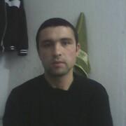 Али, 37, г.Худжанд