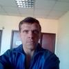 Дмитрий, 42, г.Новомосковск