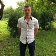 Дима, 27, г.Боярка