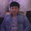 Bebe, 27, г.Ташкент