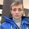 Эдуард, 32, г.Екатеринбург
