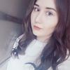 Мария, 22, г.Новосибирск