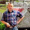 Vasyl, 58, г.Залещики