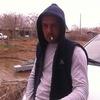 Кирилл, 26, г.Грязи
