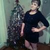 Мария, 22, г.Архангельск