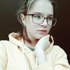 Соня, 17, г.Одесса