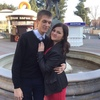 Дима, 29, г.Геленджик
