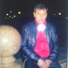 Мурат, 54, г.Павлодар