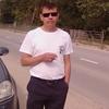 Игорь, 35, г.Советский (Тюменская обл.)