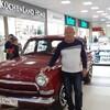 Игорь, 56, г.Краснодар