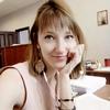 Мария, 24, г.Белгород