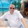 Дима, 41, г.Горловка