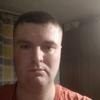 Илья Юхнович, 31, г.Минск