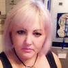 ирина, 39, Миколаїв