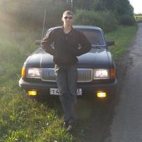 дмитрий, 34 года, Рыбы, Ульяновск