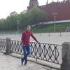 Ваня, 26, г.Одинцово